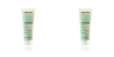 Comfort Zone ACTIVE PURENESS scrub 75 ml