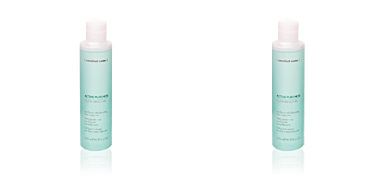 Facial cleanser ACTIVE PURENESS cleansing gel Comfort Zone
