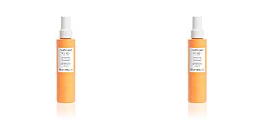 Hidratante corporal SUN SOUL oil SPF6 Comfort Zone