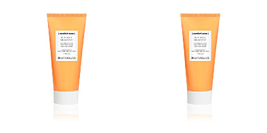 SUN SOUL cream SPF50+ 200 ml Comfort Zone