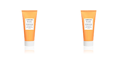 Comfort Zone SUN SOUL face cream SPF15 60 ml