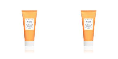 Faciales SUN SOUL face cream SPF15 Comfort Zone