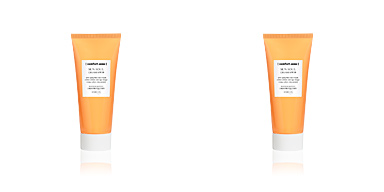 Facial SUN SOUL face cream SPF30 Comfort Zone