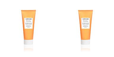 Faciais SUN SOUL face cream SPF30 Comfort Zone