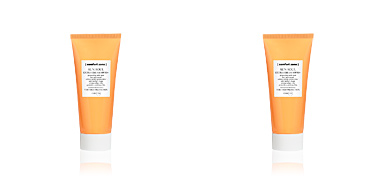 Comfort Zone SUN SOUL face cream SPF50+ 60 ml