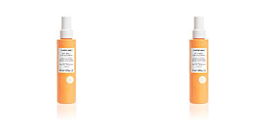 Comfort Zone SUN SOUL milk kids SPF50+ 150 ml