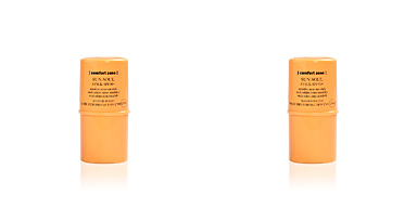 Comfort Zone SUN SOUL stick SPF50+ 5,5 ml