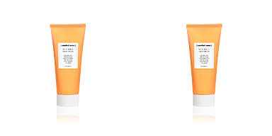 SUN SOUL face cream Comfort Zone