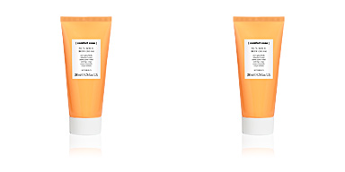 SUN SOUL body cream Comfort Zone