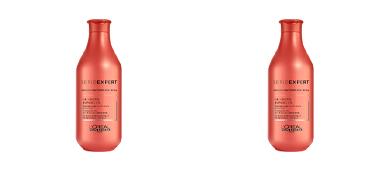 INFORCER shampoo L'Oréal Professionnel