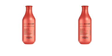 L'Oréal Expert Professionnel INFORCER shampoo 300 ml