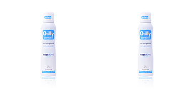 Desodorante INTENSIVE deodorant spray Chilly
