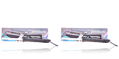 Parlux PROMATIC professional curling iron 13 mm