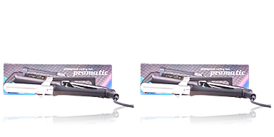 Parlux PROMATIC professional curling iron 25 mm