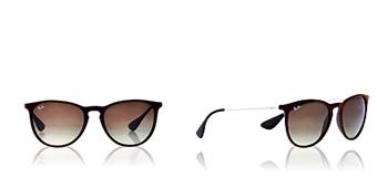 Óculos de Sol RAYBAN RB4187 6316E8 Ray-ban
