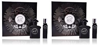 Guerlain BLACK PERFECTO BY LA PETITE ROBE NOIRE LOTE