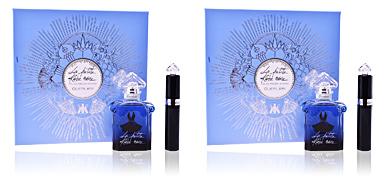 Guerlain LA PETITE ROBE NOIRE INTENSE parfum