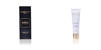Foundation Make-up BLURRING active base Guerlain