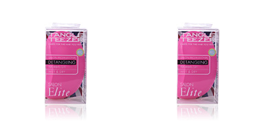Tangle Teezer SALON ELITE hightlighters pink 1 pz