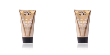 Ghd ADVANCED SPLIT END THERAPY restore and protect 50 ml