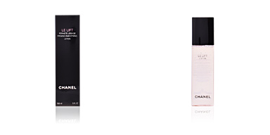 Toner LE LIFT fermeté lissage lotion Chanel