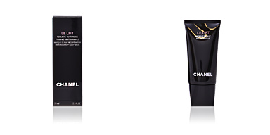 Chanel LE LIFT sleeping care tube 75 ml