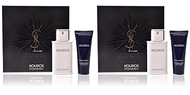 KOUROS lote Yves Saint Laurent