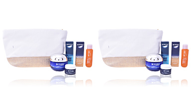 BLUE THERAPY MULTI-DEFENDER SPF25 set