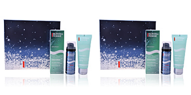 AQUAPOWER set Biotherm