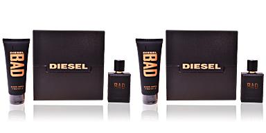 Diesel BAD coffret