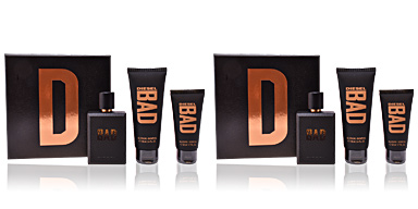 BAD COFFRET Diesel