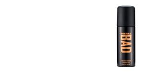 BAD deo spray 97,5 gr Diesel