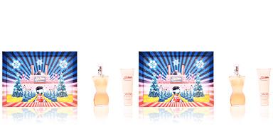 Jean Paul Gaultier CLASSIQUE parfüm