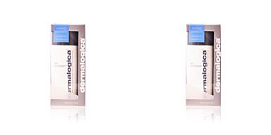 Face scrub - exfoliator GREYLINE daily microfoliant Dermalogica