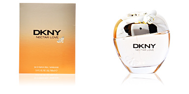 Donna Karan NECTAR LOVE edp vaporizador 100 ml