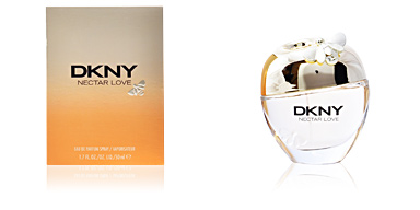 Donna Karan NECTAR LOVE edp vaporizador 50 ml