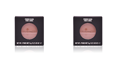 POWDER BLUSH Mac