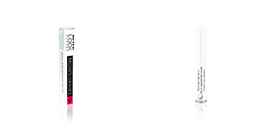Traitement pour les cils / sourcils BROW RESTORING serum cejas y pestañas Beter