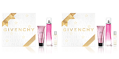 Givenchy VERY IRRÉSISTIBLE lote