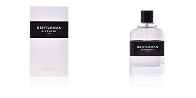 Givenchy NEW GENTLEMAN edt zerstäuber 100 ml