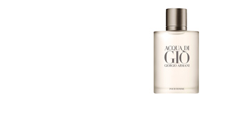 Armani ACQUA DI GIO HOMME edt spray 100 ml