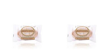 AMANDE savon 50 gr L'Occitane