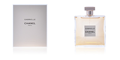 GABRIELLE eau de parfum spray Chanel