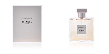 GABRIELLE eau de parfum spray Chanel