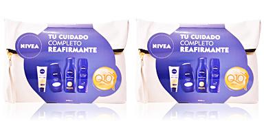 NECESER CUIDADO REAFIRMANTE set Nivea