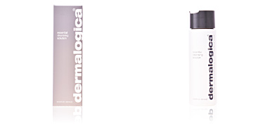 Nettoyage du visage GREYLINE essential cleansing solution Dermalogica