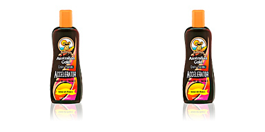 Australian Gold BRONZE ACCELERATOR natural dark 250 ml