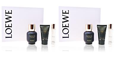 Loewe ESENCIA SET perfume