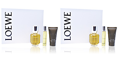 LOEWE POUR HOMME set