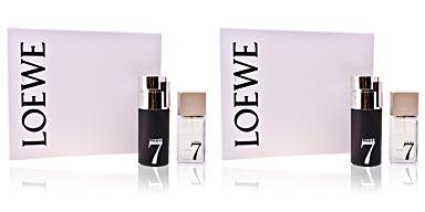 Loewe 7 LOEWE ANÓNIMO set
